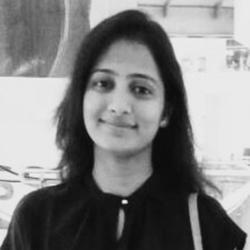 Nazneen Kanchwala