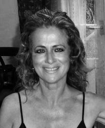 Susan Ram