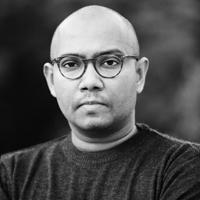 Shrenik Rao
