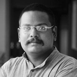 S. Chandramohan