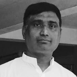 Sreedhar Vinnakota