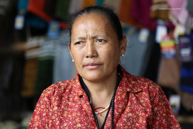 tibetan_refugee_madras_courier
