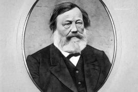 Hermann, Gundert, German, missionary, malayalam