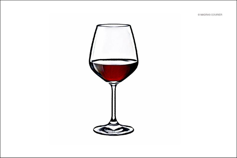 Wine, glass, amir, khusrau, poetry