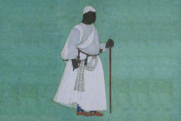malik_ambar_ethiopia_madras_courier