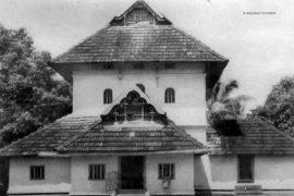 Cheraman-Juma-Masjid