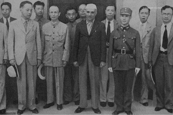 china_spain_andthewar_nehru_madras_courier