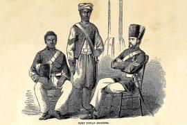 indians_jamaica_madras_courier