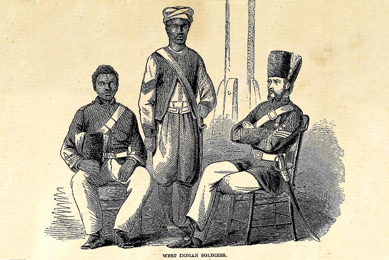 indians_jamaica-madras-courier