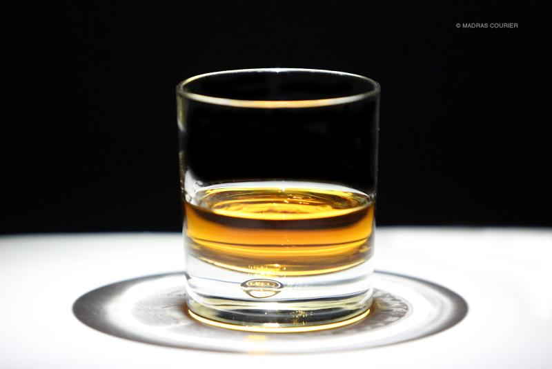 defence_secrets_whisky_madras_courier