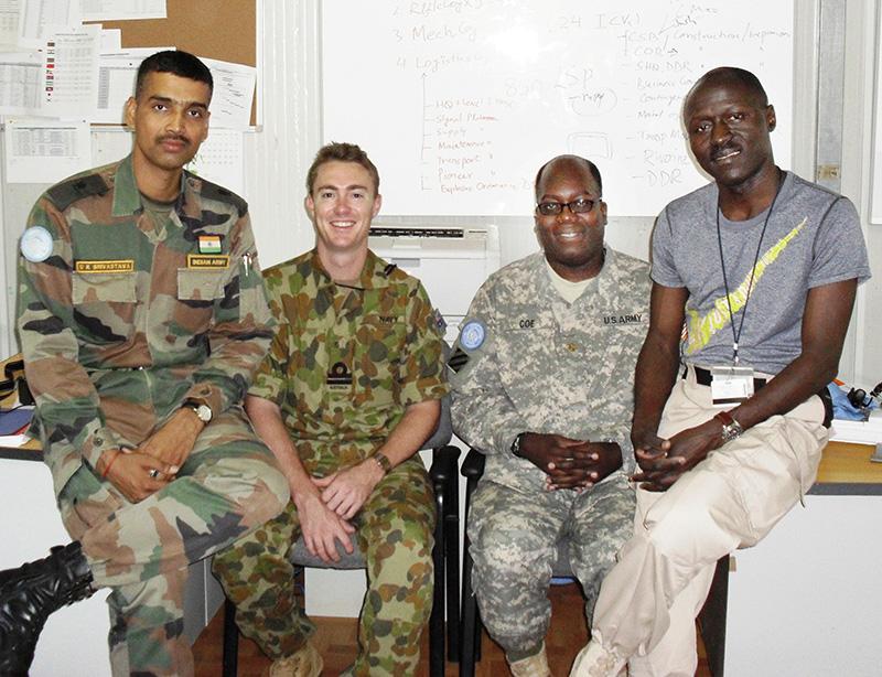 Indian_Australian_American_Nigerian_soldiers