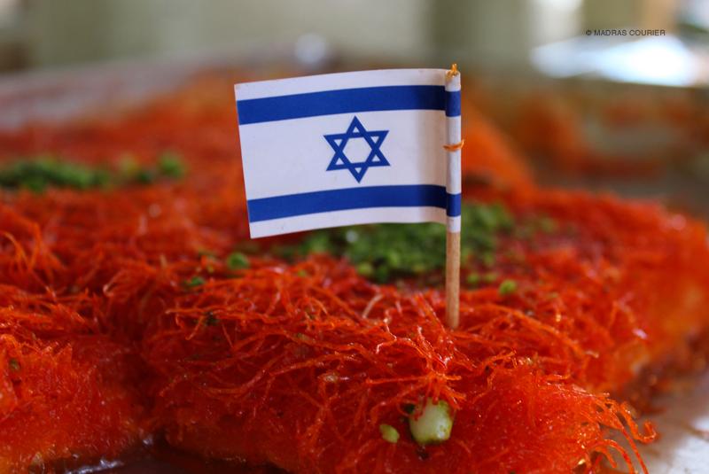 modi_israel_madras_courier