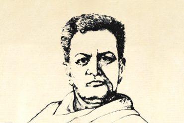 rahul_sankrityayan_madras_courier