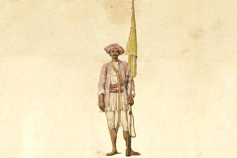 Indian_Soldier_Tipu_Army_Rocket
