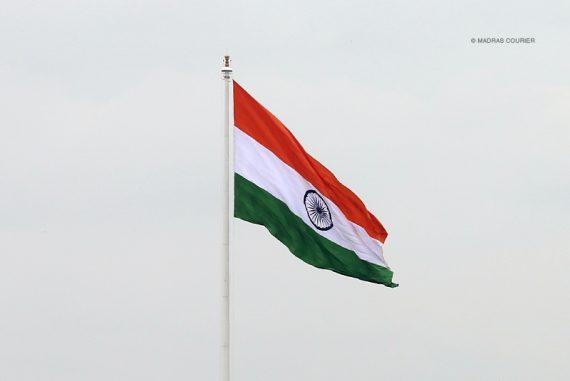 india_flag_madras_courier