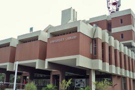 education_universities_madras_courier