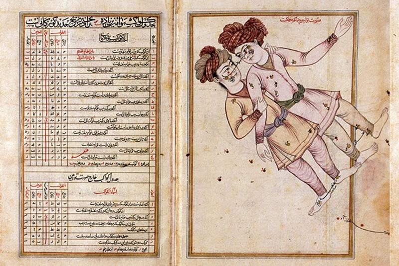 abd_al-rahman_al_sufi-madras_courier