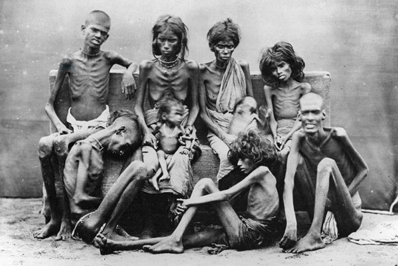 famine_madras_courier