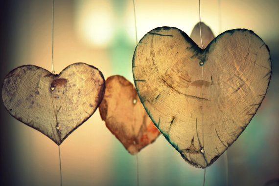 love_madras_courier