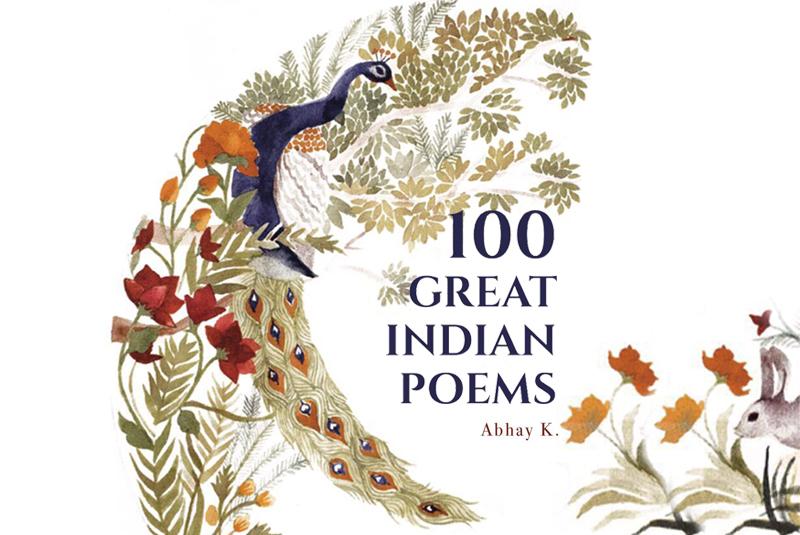 100_great_Indian-poems_kumarasambhava_abhay