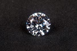 jain_diamond_trade_surat_madras_courier