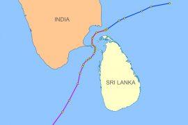 india_srilanka_madras_courier