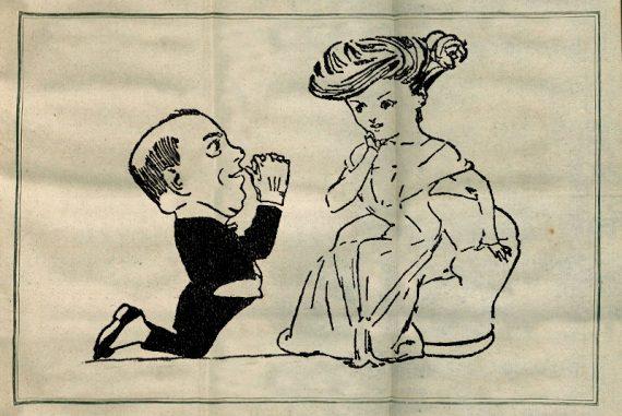 marriage_divorce_madras_courier
