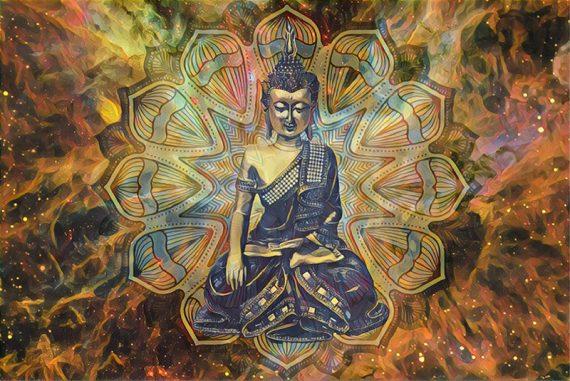 buddha_rockstar_poetry_madras_courier