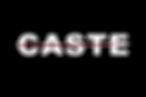 briatain_caste_madras_courier