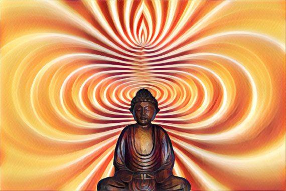 love_struck_buddha_madras_courier
