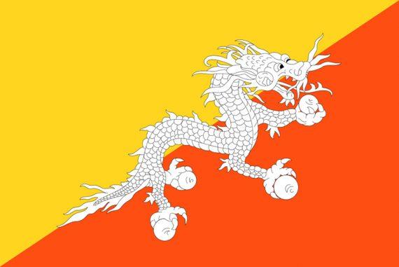 bhutan_elections_madras_courier