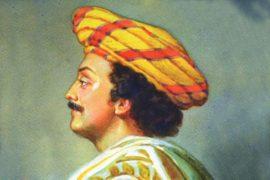 An Unsuitable Boy: Journey of a Hijra   Madras Courier