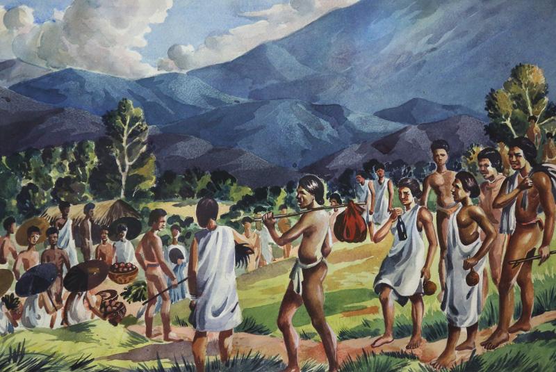 Injustice Cultivation ile ilgili görsel sonucu